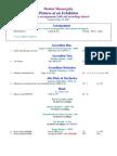 """Versiones de """"Cuadros de una Exposición"""" (PDF)"""