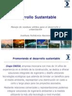 desarollo sustentable_residuos