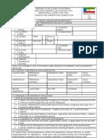 FormLIC001aEng