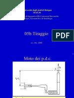 05b_Tiraggio