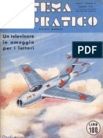 Sistema Pratico 1953_04