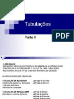 Tubulacoes_II