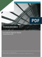 Terrorismo