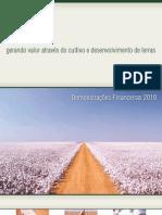 Jornal 28-03 Slc Agricola c