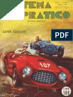 Sistema Pratico 1954_02