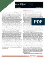 Stratoshield White Paper