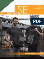 EEWeb Pulse - Issue 17, 2011