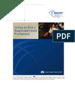 20101006 Codigo IBCPF v5 Diagram Ado