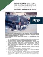 Informativo Gasolina Cn