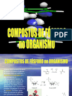 12-Compostos de Fósforo