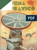 Sistema Pratico 1954_10