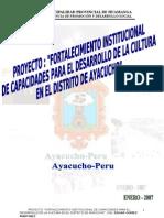 PERFIL - 46806