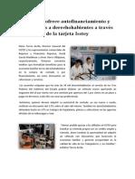 24-Octubre-2011-Boletin-Oficial-ISSTEY-Bepensa-ofrece-autofinanciamiento-y-descuentos-a-derechohabientes-a-través-de-la-tarjeta-Isstey