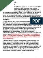 EL ÁRBOL DE NAVIDAD (2)