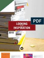 Index Book