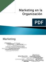 Sesion 12.1 Marketing
