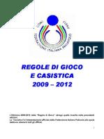 Regole-di-gioco-2009-2012