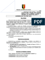 05057_11_Citacao_Postal_mquerino_AC1-TC.pdf