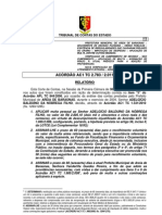 03399_07_Citacao_Postal_mquerino_AC1-TC.pdf