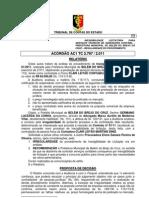 08733_11_Citacao_Postal_mquerino_AC1-TC.pdf
