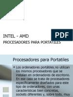 procesadores-portatiles