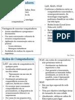Redes Com Put Adores Gran PROF FABIO LEAL 20110928095854