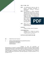 Articles-62502 Recurso 1