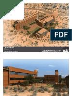 Presentation Brochure 110908