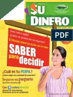 Revista_CONDUSEF_138