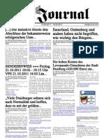 OBSauerlandAbwahl-25.10.2011