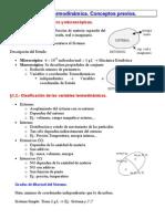 T01_Conceptos_previos