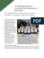 25-Octubre-2011-La-Revista-Peninsular-Bepensa-ofrece-autofinanciamiento-y-descuentos-para-miles-de-derechohabientes-a-través-de-la-tarjeta-Isstey