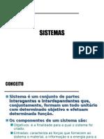 2 - Sistemas (OSM)
