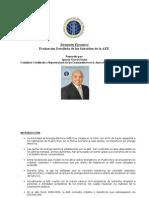 Resumen Evaluación Subsidios AEE