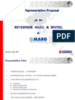 Riverside Mall - Chn