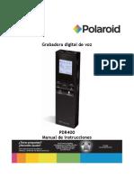 PDR400_V10M10_IM_SP_12302009