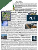 guia de ecologia 9 IRACA