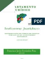 9_INFORME-juridico-sobre-distrib.-libros-texto