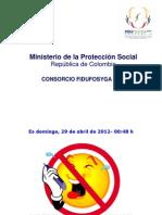 Capactiacion BDUA 2008_MPSver2.0