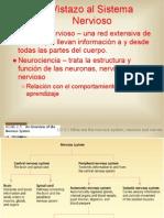 2_Neuronaselementosdelcomportamientoago2011