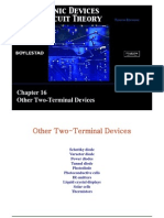 Electronics Devices And Circuit Theory 10th Edition Pdf