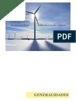 Maestria Sistemas Energeticos Avanzados G_Carrillo