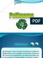 nm4-polmerosnaturales-110606225933-phpapp01