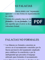 LAS_FALACIAS