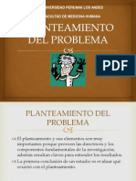 3. Plan Tea Mien To Del Problema