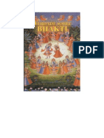 Bhaktivedanta Narayana Maharaja - Verdade Sobre o Bhakti