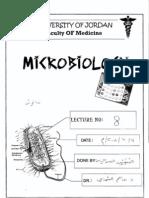 Micro No 08