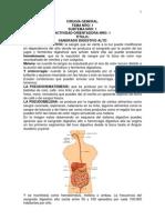 Cirugia++General+Desbloqueado