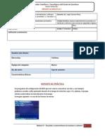 Formato de Reporte de Practicas de Taller de Mantenimiento (1)