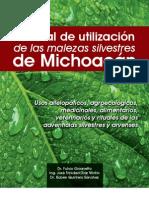 +++Manualmalezas en Michoacan